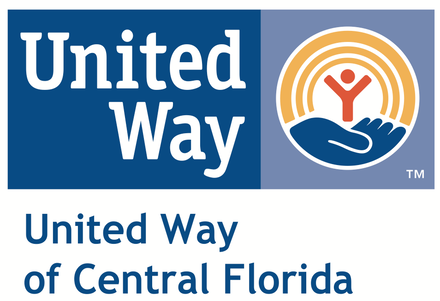 Picture of the United Way logo